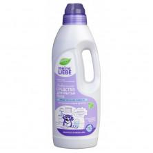 Meine Liebe Универсальное средство для мытья полов 1000 мл Мейн Либе