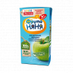 Фрутоняня Сок из яблок осветленный гипоаллергенный, 200 мл