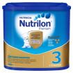 Nutrilon Premium 3 детское молочко, 12мес+, 400гр
