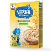 Nestle Каша безмолочная, Овсяная, 5мес+, 200гр