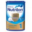 Nutrilon Premium 1 сухая молочная смесь, 0-6мес, 800гр Нутрилон