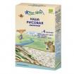 Флер Альпин (Fleur Alpine) Молочная Рисовая каша с 4 мес. 200 г