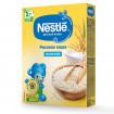 Nestle Каша рисовая, молочная, 220 гр, 4мес+