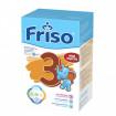 Friso Детская смесь, 3 (12мес+), 700 гр