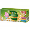 Heinz Детское печеньице , 5мес+, 160 г (Хайнц печенье)