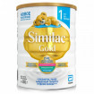 Similac Gold 1 Молочная смесь, 0-6 мес, 800 гр Симилак