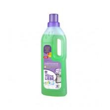 Meine Liebe Универсальное средство для мытья пола с антибактериальным эффектом, 750 мл Мейн Либе