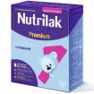 Nutrilak (Нутрилак) Премиум Молочная смесь 1, 0-6 мес, 350 гр