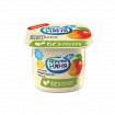 Фрутоняня Биотворог, с манго, без сахара, 6мес+, 100 гр ДО 9 МАРТА
