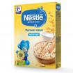Nestle Каша Овсяная, молочная, 4мес+, 220гр