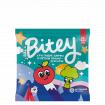 Bitey Паффы Яблоко Брокколи — без сахара
