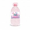 ФрутоНяня детская вода, 5 литров, 0мес+