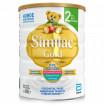 Similac Gold 2 Молочная смесь, 6-12 мес, 800 гр Симилак