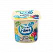 Фрутоняня Биотворог с лесными ягодами, 6мес+, 100 гр