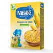 Nestle Каша Кукурузная, безмолочная, 200 гр, 5мес+