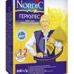 Nordic Хлопья Финский Геркулес, 600 гр — варить 12 минут