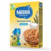 Nestle Каша Гречневая, молочная, 250 гр, 5мес+, срок до 11.08.2021