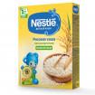 Nestle Каша рисовая, безмолочная, гипоаллергенная, 200 гр, 4мес+