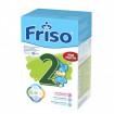 Friso Детская смесь, 2 (6-12 мес.), 700 гр