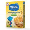 Nestle Каша 5 злаков, безмолочная, 200 гр, 6мес+