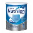 Nutrilon Комфорт 1 молочная смесь, 400гр, 0мес+  (облегчает колики и запоры) Нутрилон