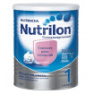 Nutrilon 1 Гипоаллергенный, 0мес+, 400гр