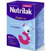 Nutrilak (Нутрилак) Премиум Молочная смесь 3, 12мес+, 600гр