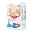 Yokito Подгузники-трусики Premium «ХL» (12+кг), 34 шт