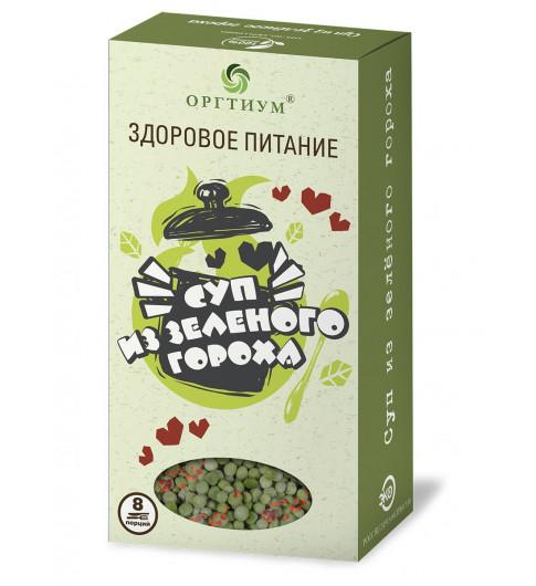 Здоровое питание в Севастополе