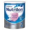 Nutrilon 2 Гипоаллергенный, 6мес+, 400гр Нутрилон