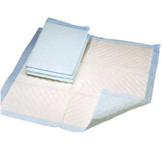 Helen Harper Детские впитывающие пеленки Soft Dry, 60*60 см, 1 шт
