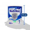 Nutrilon Pre, 0мес+, 400гр (для недоношенных детей)