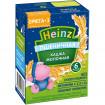 Heinz Кашка молочная Пшеничная, 6мес+, 200 мл Хайнц