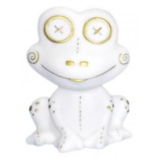 """Inseense  Игрушка для раннего развития ребенка """"Лягушка"""""""