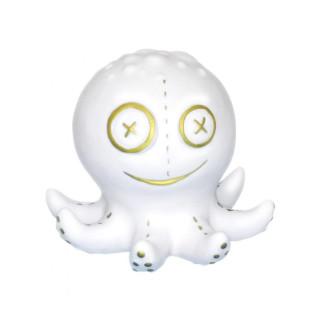 """Inseense  Игрушка для раннего развития ребенка """"Осьминог"""""""