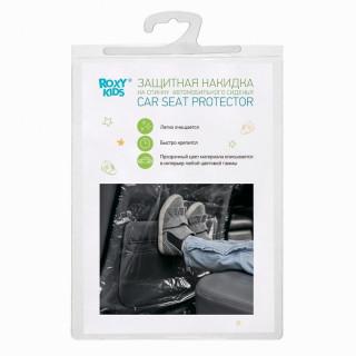 Roxy-Kids Защитная накидка на спинку автомобильного сиденья