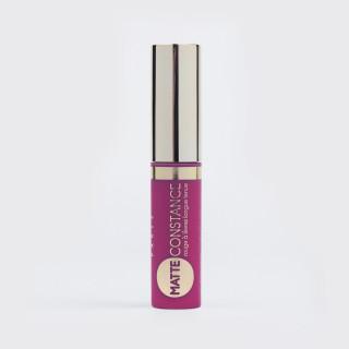Vivienne Sabo  Устойчивая матовая помада для губ,Тон 36 · Насыщенный фиолетовый Вивьен Сабо