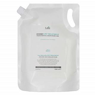 La'dor Увлажняющая маска для волос Lador 1 литр для сухих и поврежденных