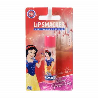 LIP SMACKER Бальзам для губ Белоснежка Вишневый Поцелуй, 4 гр