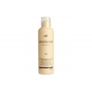 La'dor Шампунь для волос с Натуральными ингредиентами Triple x3 Natural Shampoo 150мл - Корея (Ладор)