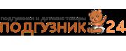 Подгузник-24